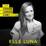 Artwork for Elle Luna: Your Story Is Your Power