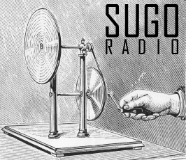 S.U.G.O. Radio episode number 45!
