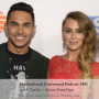 Artwork for Alexa and Carlos PenaVega on Why You Need to Put Your Marriage First