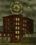 Artwork for MSM 461 Fewell Thompson - Memories of Old Hattiesburg