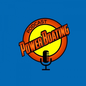 powerboatingpodcast's podcast