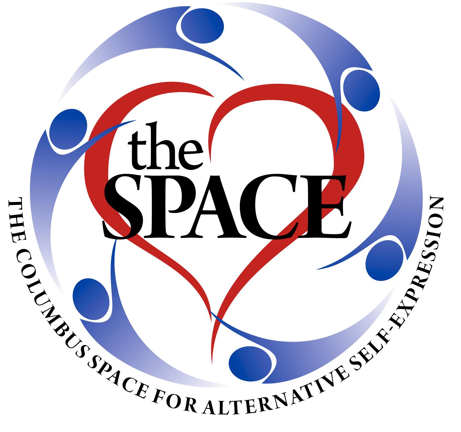 Erotic Awakening Podcast - EA544 - The Columbus Space Special Announcement