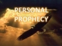 Artwork for Be Aware of personal Prophecy
