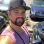 Artwork for EFR 219: The Path to Self-Love with Josh Trent