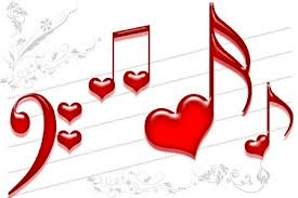 Podcast 410: Valentine's Day Mix