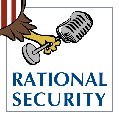 Rational Security show image