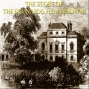 Artwork for GREAT LIBRARY OF DREAMS 57 - The Story of the Spaniards Hammersmith