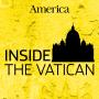 Artwork for Pope Francis' vision for global politics