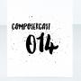 Artwork for ComposerCast 014 | A Gareth Coker Masterclass Summary