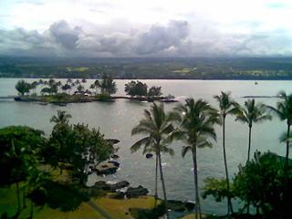 #18 Hawaii Quietcast
