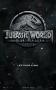 Artwork for Episode 106 - Jurassic World: Fallen Kingdom