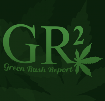 GreenRush.Report show image