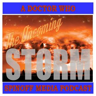 The Oncoming Storm Ep 138: BF #59 - Tibet Redux