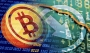 Artwork for #79 Bitcoin Futures: Meine Wette ob der Markt steigen oder fallen wird