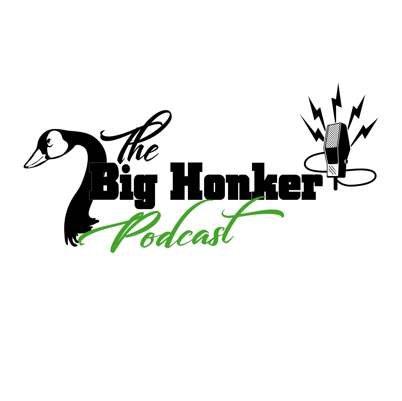 Episode #312: Ronny Jackson