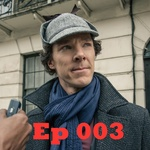 s3e1 The Empty Hearse - Sherlock
