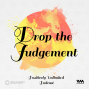 Artwork for Ep. 04: D for Drop the Judgement