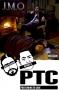 Artwork for JMO: Episode 40 - Pretending To Joke Me Off