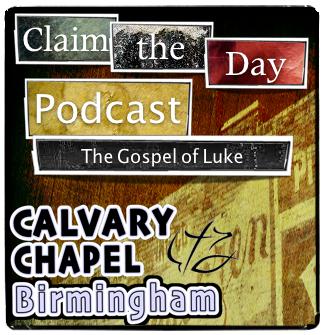 Artwork for Luke 24