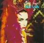 Artwork for Vinyl Schminyl Radio Classic Deep Cut 11-21-11
