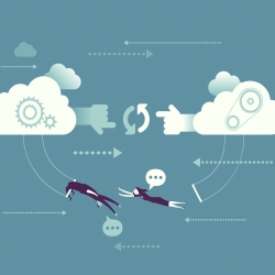 Spotting Global Risks Through Global Collaboration