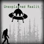 Artwork for Episode 38 - Flying Humanoid in Kentucky