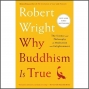 Artwork for 2019-03-15 Off-Week Book Review: Why Buddhism Is True