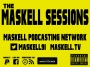 Artwork for The Maskell Sessions - Ep. 112