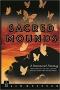 Artwork for Jim Metzner: Sacred Mounds