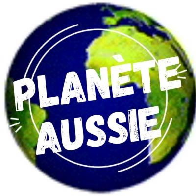 Planete aussie show image
