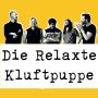 Artwork for Die Relaxte Kluftpuppe Vol. 52 - Frank Elstner ist top heiß