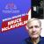 Special Episode # 03 - Bruce McLaughlin - False Allegations of Sexual Assault show art