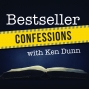 Artwork for Ken Dunn Audible: Selling Thousands Of Books in Book Stores