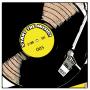 Artwork for Start the Music 005 - Alan Hempsall