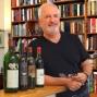 Artwork for Episode 26 - Israeli Wines with Adam Montefiore Part 1
