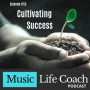 Artwork for Cultivating Success