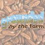 Artwork for The Sweetness that is Candied Pecans with Trish and Brian McKeighen