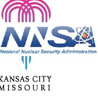 Kansas City Nuclear Weapons Involvement Ballot Initiative and Former KC Nuke Weapons Worker Willie Jackson.