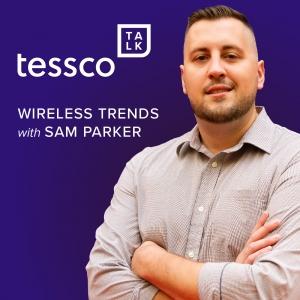 Tessco Talk
