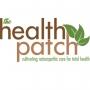 Artwork for 046 Childrens Health - Early Development
