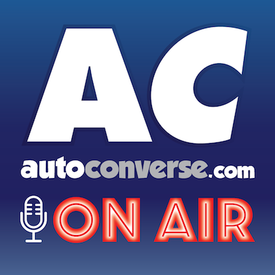 Artwork for ON AIR :: Auto Retail Branding and Advertising with the Kid from Philly