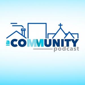 A Community Podcast