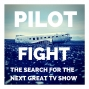 Artwork for Pilot Fight Season 1 Award Ceremony