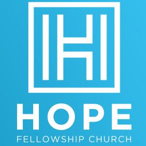 Hope Fellowship Church FL
