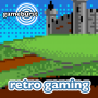 Artwork for GameBurst - Retro Game Collecting
