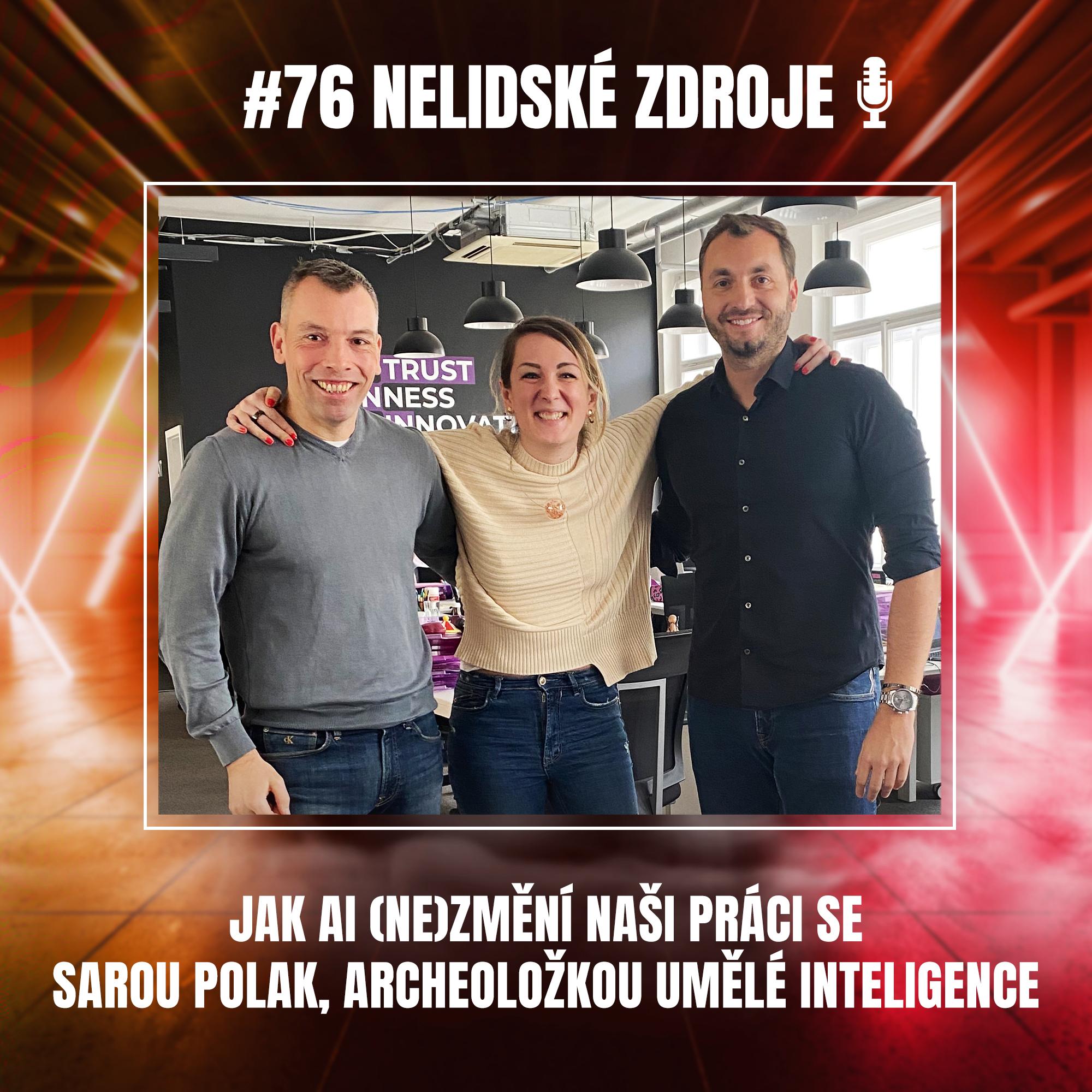 23: Proč je Česko levnou ekonomikou a o přicházející recesi s Radkem Špicarem, viceprezidentem Svazu průmyslu a dopravy