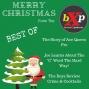 Artwork for Christmas Best of Episode | Brand X Podcast 077