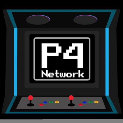 P4 Network show image