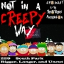 Artwork for NIACW 229 South Park Bigger Longer and Uncut