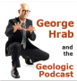 Artwork for 411 Item 221 - Geologic Podcast and RIM Interviews - Voicemail line - 206-666-4357